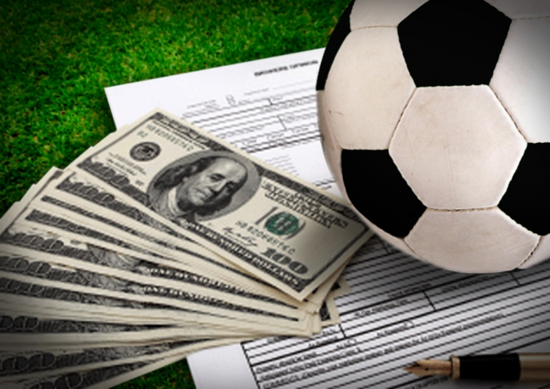 Best Soccer Betting Markets – Betscans com