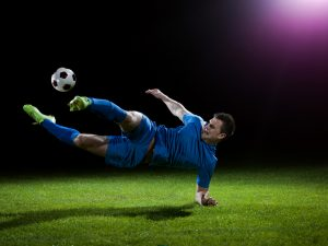 Facts & Betting Fictions Associated With Soccer Betting